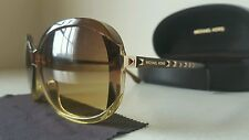 Genuine Micheal kors Ladies Sunglasses New