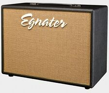 "Egnater Tweaker 112X 1x12"" Extension Cabinet (Loaded)"