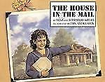 House in the Mail-ExLibrary