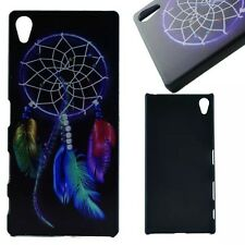 Hot New Pattern Hard Back Case Cover For Lenovo S60 S90 P780 P70/Sony /Samsung
