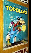 TOPOLINO LIBRETTO # 2056 - 25 APRILE 1995