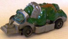 "Tyco  rare "" Nose Diver "" Crocodile ho slot car new !"