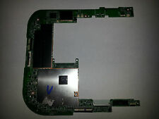 MOTHERBOARD EP101 MAIN BOARD REV:1.4g slightly faulty for ASUS TRANSFORMER TF101