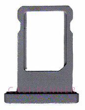 SIM Halter GR Karten Leser Schlitten Adapter Card Tray Holder Apple iPad 5 AIR