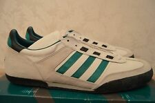 adidas shot put 1994 bnib NEU! 48 made in germany equipment eqt deadstock vintag