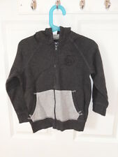 Boys Grey Top from TU.  Size 5 years