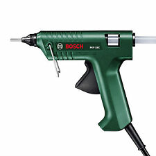 Brand New! Genuine! Bosch PKP 18E Professional Hot Melt Glue Gun 200W Heating