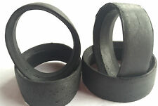 1/10 RC EP NITRO On-Road Touring Car RUBBER Insert fits 26mm Tyre MEDIUM 4