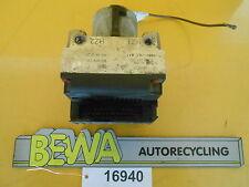 ABS / Hydraulikblock        Audi A4 8D2  B5        8D0614111     Nr.16940