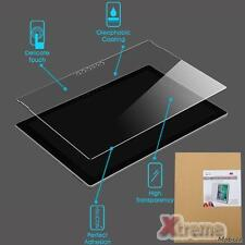 XM-For MICROSOFT SURFACE PRO 4 Clear Tempered Glass LCD Screen Protector Film