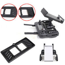"""For Remote Control 4-12"""" Tablet Extension Bracket Holder For DJI Mavic Pro Accs"""