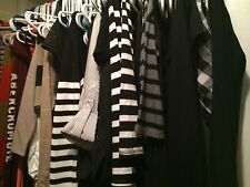 Wholesale Junior Women Clothing Lot. Designer Name Brands. Great For Resale