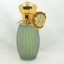 NINFEO MIO BY ANNICK GOUTAL EAU DE TOILETTE SPRAY 100 ML/3.4 FL.OZ.(UNB)