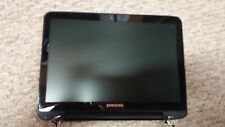 "12.1"" LCD Screen Assembly with WEBCAM For Samsung GOOGLE Chromebook XE500C21"