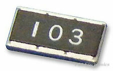 PANASONIC   ERJB1AF102U   RESISTOR, WIDE TERMINALS, 1K, 1W, 1% Price for 5