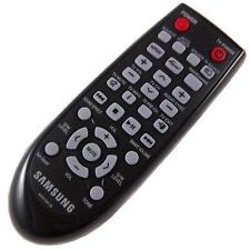 *NEW* Genuine Samsung HW-H550 / HW-H550/ZA  Soundbar Remote Control