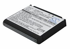 Premium Battery for Samsung Samsung Stripe, BLACKJACK II, SPH-M510, SPH-M300 NEW