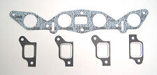 FORD *PINTO* – INLET & EXHAUST MANIFOLD GASKET SET – JA 769SE