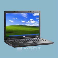 HP NC6400 Laptop Core Duo 1.66GHz / 2GB / 1TB / Win 7 x64 PRO / 1 YR Warranty