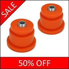 Nissan Primastar - Renault Traffic - Front Subframe Bushes in Poly - SALE