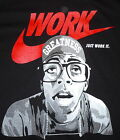 GREATNESS Pt 2 - WORK - JORDAN - OBEY - THE HUNDREDS - CROOKS AND CASTLES -