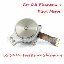 Gimbal Pitch Motor for DJI Phantom 4 GENUINE DJI OEM PART