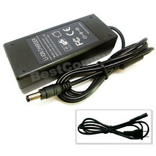 AC Adapter Charger For iRobot Roomba 500 510 530 532 535 540 550 560 562 570 580