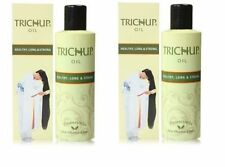 1 x Trichup Oil Healthy Long Strong Hair Care Hair Loss Anti Dandruff of 100ml