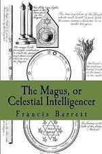 The Magus, or Celestial Intelligencer : Book's 1 and 2 Combined by Francis...