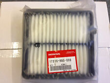 GENUINE HONDA JAZZ AIR FILTER 2009-2014