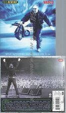 CD--VASCO ROSSI--REWIND