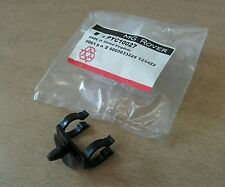 MGF MGTF MGZS MGZR MG ROVER ABS SENSOR BRACKET  PYC10027 (New OE PART)