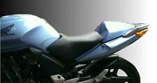 Honda CBF 600 / 1000 single seat cover cowl 05 06 07 08 09 10 11