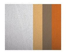 "Marburg Wallcoverings Textured Froth Paintable Wallpaper 21""Wide 9846 Home Decor"