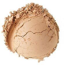 Sheer Bare Minerals Mineral Foundation Medium Vegan 5 Gram Jar  (y)