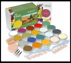 PanPastel 20 Colour Set - 'Landscape' - Ultra Soft Artists' Painting Pastels