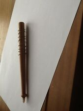 The Walking Dead  prop Negan baseball bat pen 7inches