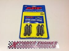 "ARP 2000 ROD BOLTS 3/8  x 1.5""UHL STEEL ROD BOLTS , ARP GENUINE UNIVERSAL BOLTS"