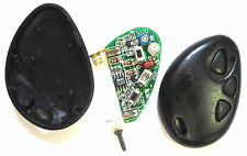 Parts only N4VMXT251 transmitter alarm control keyless entry aftermarket remote