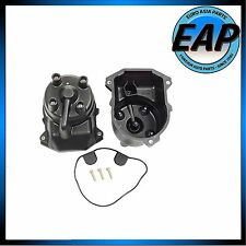 97 CL 94-97 Accord 96-00 Civic 95-97 Odyssey 96-97 Oasis Distributor Cap NEW