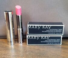 Mary Kay True Dimensions Lip Stick - Wild About Pink