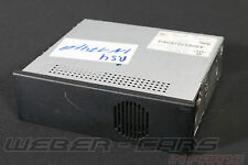 Orig Audi a3 8p a4 rs4 8e 8h a6 4b dispositivo di ricezione TV Tuner 4d0919146d per RNS-E