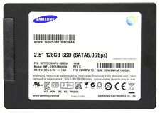 "Bipra 120GB 2.5"" SATA SSD 6.0Gbps For Laptops, Desktops, PS3 - Mixed Brand 120GB"