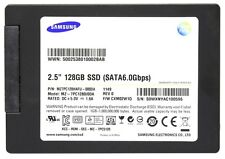 "Bipra 128GB 2.5"" SATA SSD 6.0Gbps For Laptops, Desktops, PS3 - Mixed Brand 128GB"