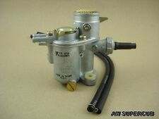 HONDA CUB 50 65 70 C50 C65 C70 C70M CARBURETOR CARB // HIGH QUALITY