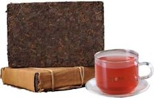1976 China PuEr Tea High quality Black Tea Oldest Puerh Tea Puer Tea organic