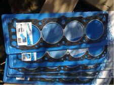 "Ford Pinto 2.0L OHC Genuine ""Victor Reinz"" 92.5mm Bore Headgasket"
