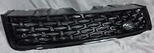 Land Rover Brand Discovery Sport OEM Dynamic Black Front Mesh Grille NEW