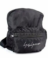Yohji Yamamoto Bag it 1993 Rare Vintage Backpack style Minibag '93