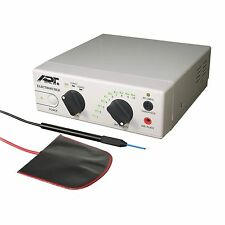 New Bonart ART-E1 Electrosurgery System Dental Cutting Unit W/ 7 Electrodes 110V